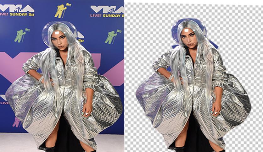 Background-Removal-&-Transparent-Background-3