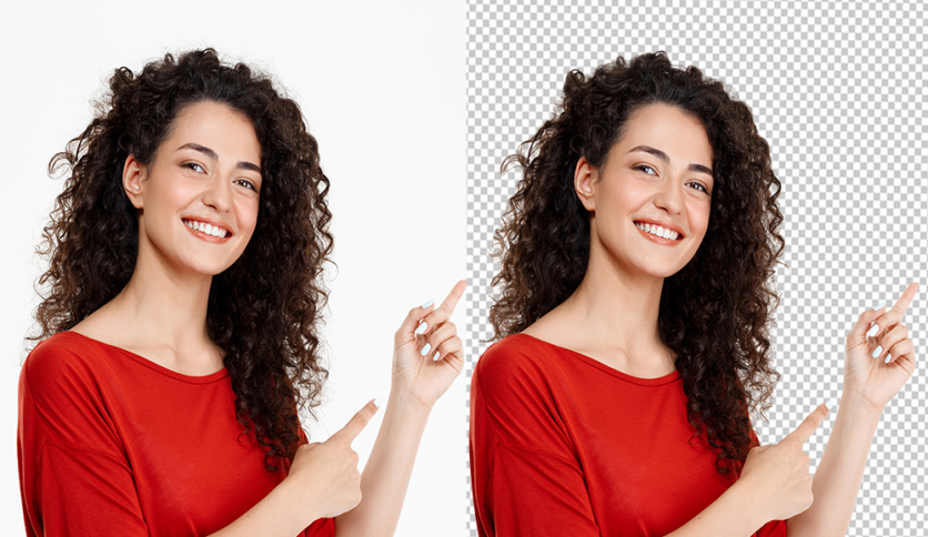 Clipping-Path,-Background-Removal-&-Transparent-Background-1