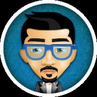 profile-image