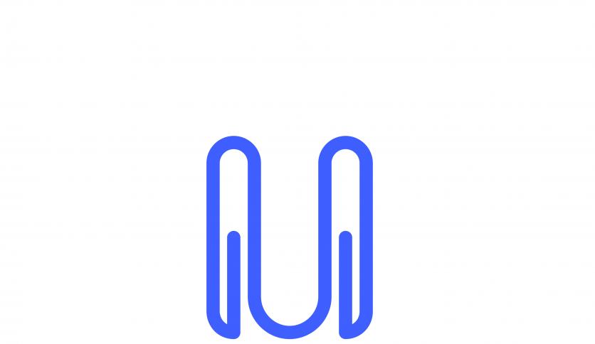 Jamne's logo