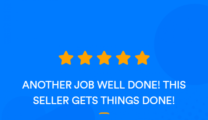Review For Dofollow Blog Comments